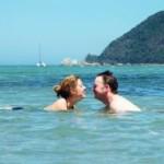 Consejos para mejorar la convivencia de la pareja en verano
