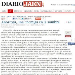 psicologos-diario-jaen-2011