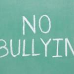 Que es el Bullying o acoso escolar y como afrontarlo
