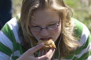 psicologos-adiccion-comida