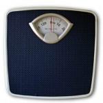 Efectos psicológicos en las personas con obesidad