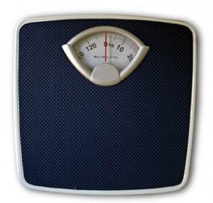 obesidad-efectospsicologicos