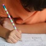 Dificultades en lectura y escritura en niños