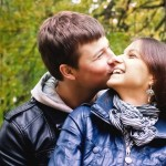 Los celos en la relación de pareja