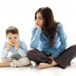 Trastorno de la articulación o Dislalia Funcional