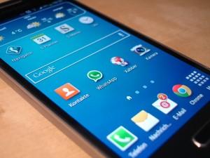 adicción móviles smartphones