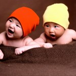 Neofobia infantil, causa y consejos