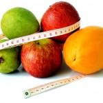 Obsesion por el sobrepeso y dieta permanente