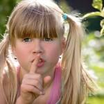 Mutismo selectivo infantil