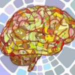 Psicología y programación neurolingüística
