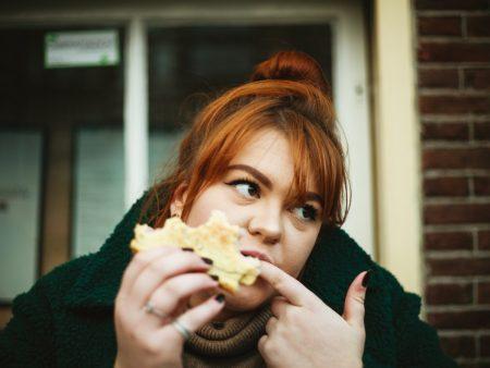 trastornos de la alimentación mas comunes